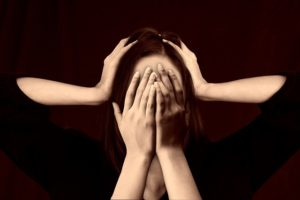 Headaches fremont